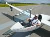 test-pilot-bercic